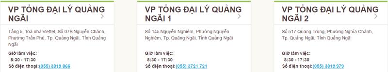 thebank_baohiemaiaquangngai_1493887119