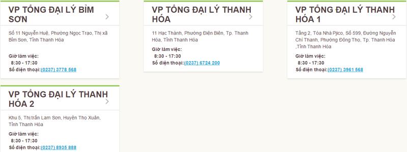 thebank_baohiemaiathanhhoa_1493885428