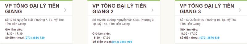 thebank_baohiemaiatiengiang_1493887231
