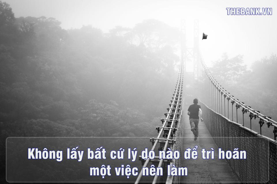 thebank_khonglaylidodetrihoanmotviecnenlam_1493981059