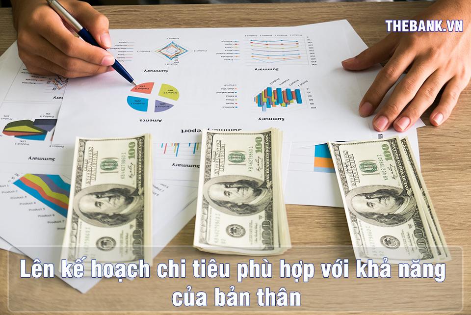 thebank_lenkehoachchitieuphuhopvoikhanangcuabanthan_1493976672