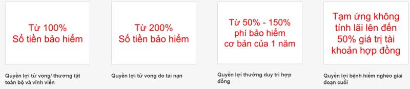 thebank_cactinhnangnoibat_1494060329