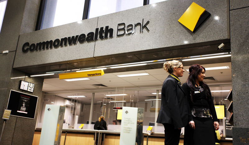 thebank_vaylinhhoatcommonwealthbank_1494060208