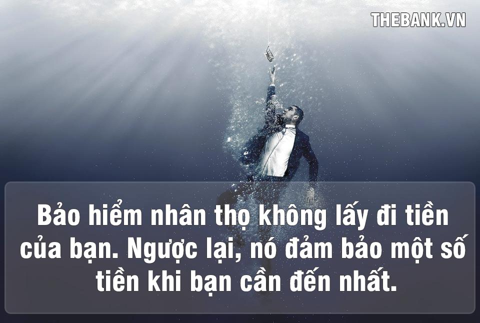 thebank_baohiemnhanthokhonglayditiencuaban_1494324626