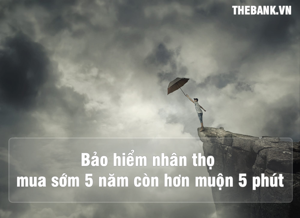 thebank_bhnt_mua_som_5_nam_con_hon_muon_5_phut_1494324965