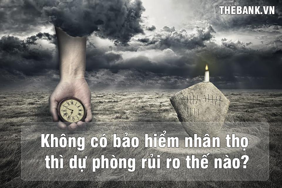 thebank_khongcobaohiemnhanthothiduphongruirothenao_1494324973