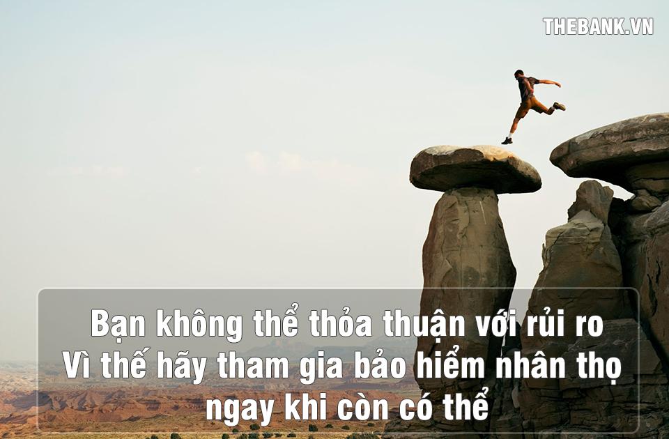 thebank_khongthethoathuanvoiruirohaythamgiabaohiemngaykhicothe_1494324975