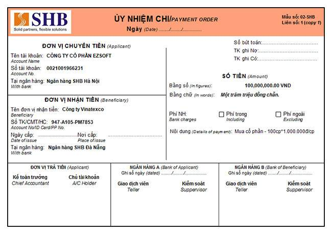 thebank_thebank_uynhiemchilagi_1485144505_1494606171