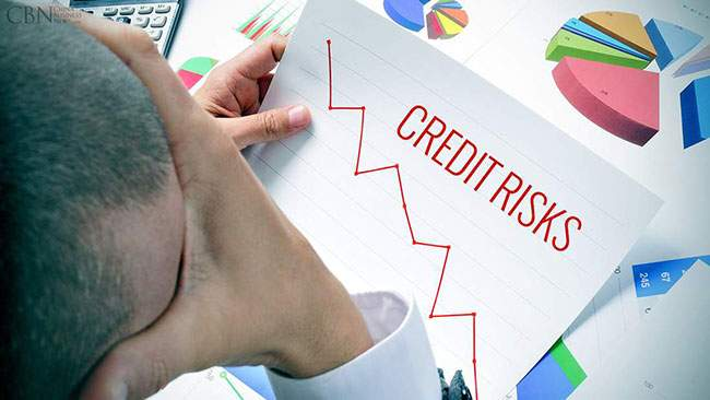 thebank_thebank_ruirothetindung_1487561228_1494909957