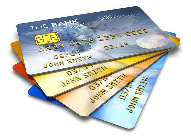 thebank_thebank_thebank_vn_1487561475_1494909957