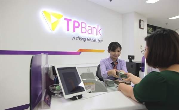 thebank_gui_tiet_kiem_tpbank_1495530753