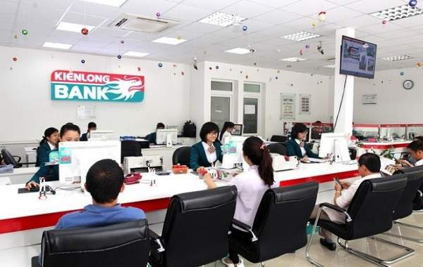 thebank_kien_long_bank_1495597610
