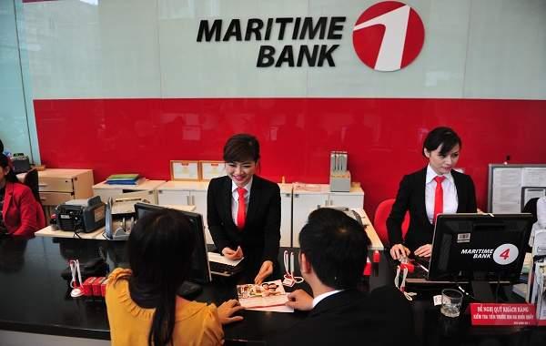 thebank_maritimebank_1495709225