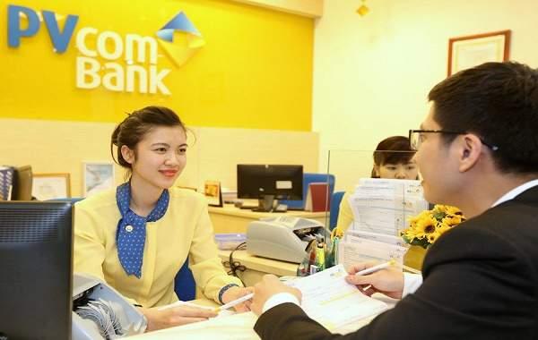 thebank_pvcombank_1495708705