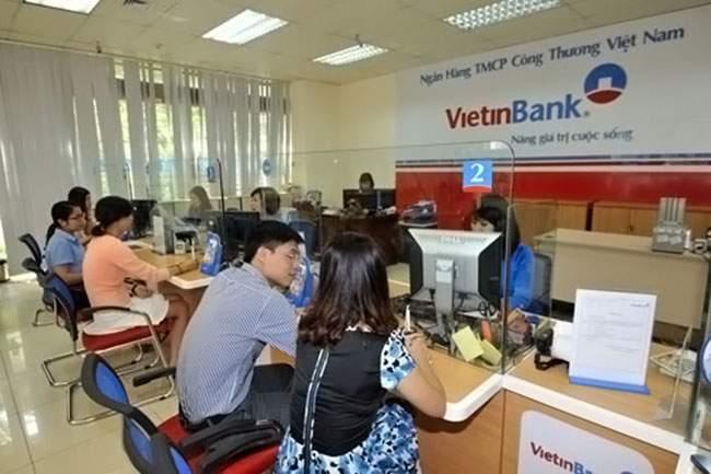 thebank_lamtheatmvietinbank_1495793944