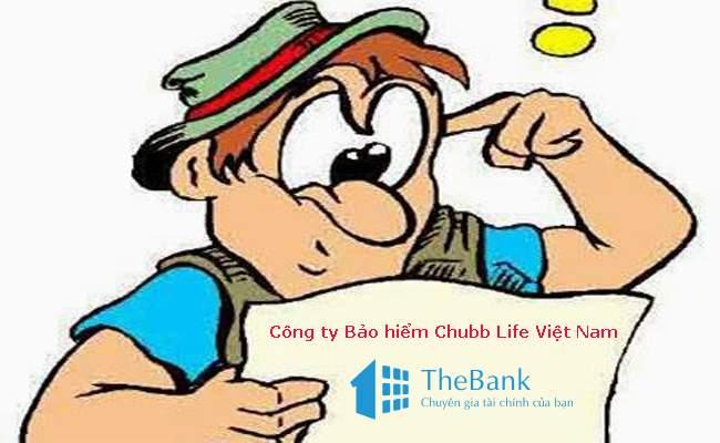thebank_caitenmoicongtybaohiemchubblifecototkhong_1496041894
