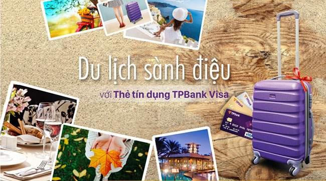thebank_uudaithetpbank_1496464730