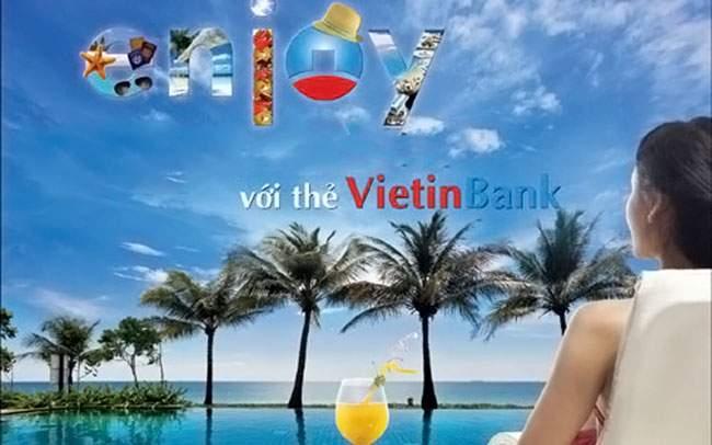 thebank_nhieu_uu_dai_the_tin_dung_vietinbank_1496807812