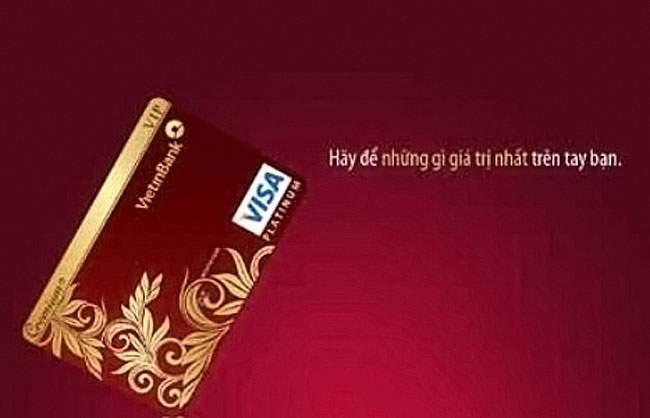 thebank_the_tin_dung_vietinbank_platinum_1496808919