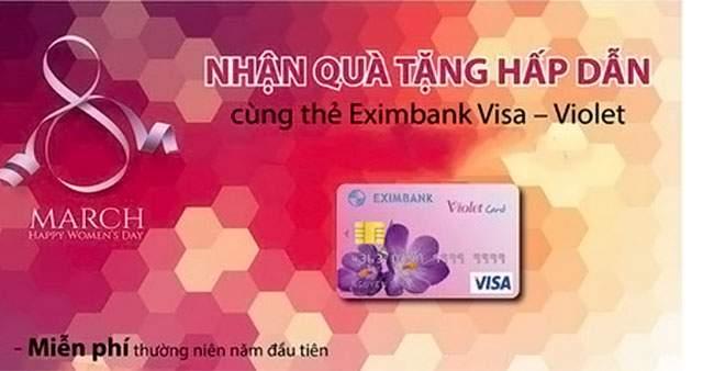 thebank_thetindungeximbankviolet_1496938463