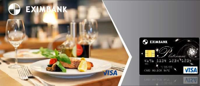 thebank_uudaitheeximbankvisaplatinum_1496935907