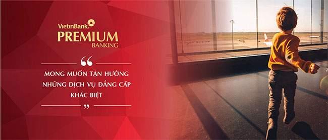 thebank_vietinbank_premium_banking_1496934252