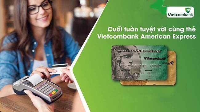 thebank_thevietcombang_1497000769