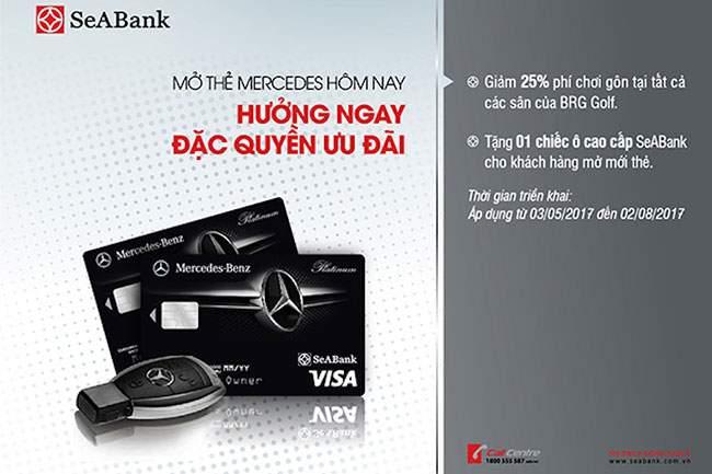 thebank_uudaiseabankmercedesbenz_1497065195
