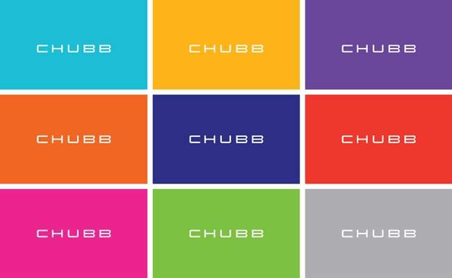 thebank_chubb_logo_colors_1497603624