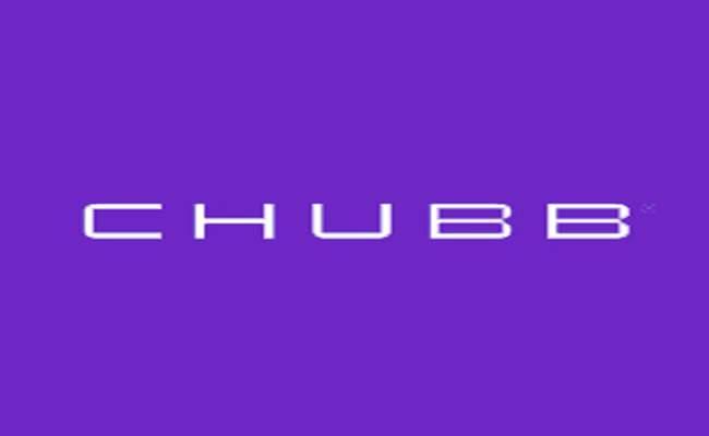 thebank_chubblogo_1497603624