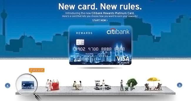 thebank_citibankrewardsplatinum_1497673266