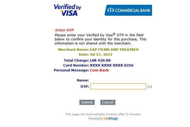 thebank_xacthucverifiedbyvisa_1499683498