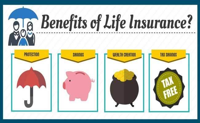 thebank_benefitsoflifeinsurance_1500438657