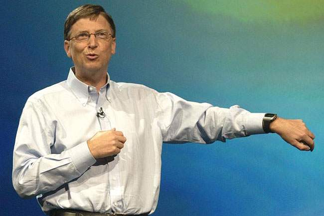 thebank_bill_gates_watch_1501070458
