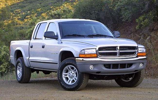 thebank_dodge_dakota_1501070581