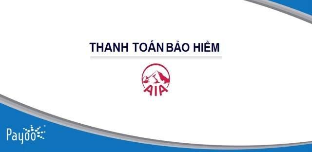 thebank_dichvuthanhtoanpayoo_1502417079