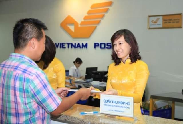 thebank_thanh_toan_bao_hiem_tai_buu_dien_1502447406