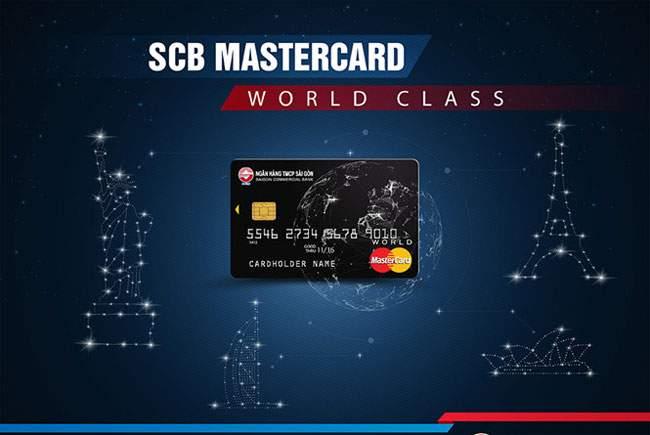 thebank_thetindunscbworldmastercard_1502512711