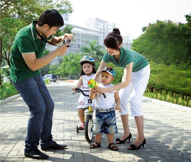 thebank_manulife_qua_tang_con_yeu_the_bankmin_1503569058