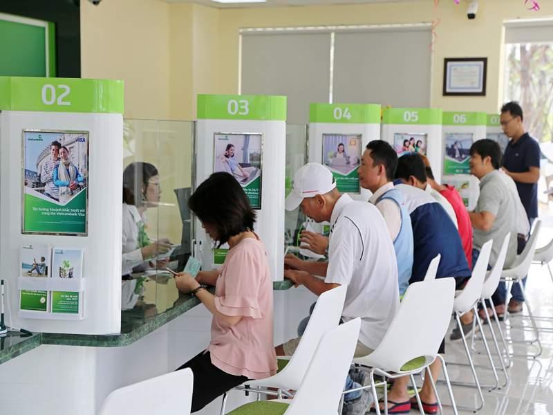 thebank_nhunglydokhienbannenvaythechapsodonganhangvietcombank_3_1508905364