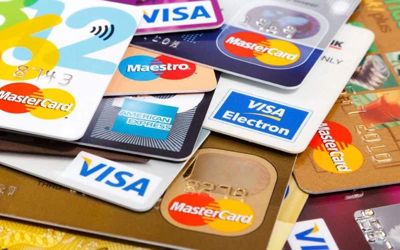 Tùy mục đích và nhu cầu sử dụng mà nên làm thẻ visa hay mastercard cho phù hợp