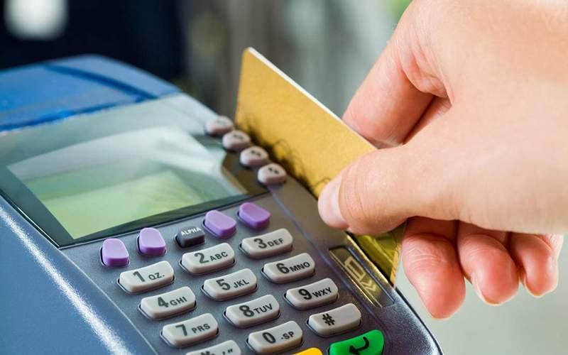 Dễ dàng thanh toán tại các máy ATM trên toàn thế giới khi dùng thẻ Visa và Mastercard