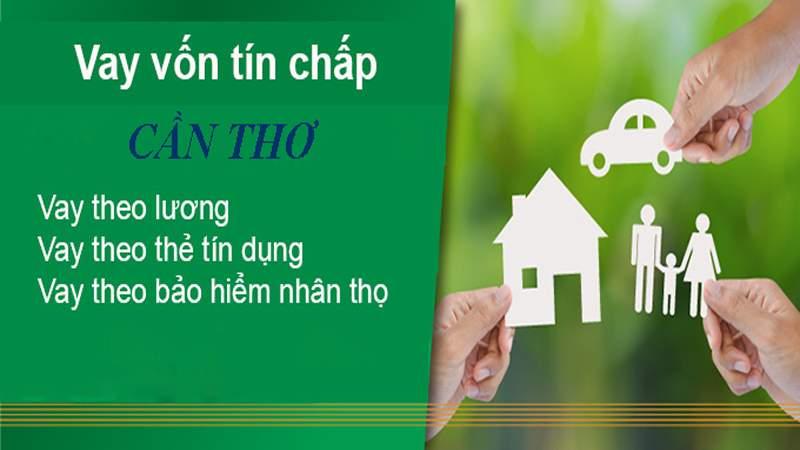 thebank_thatdongiankhivaytinchapnganhangtaicantho_2_1509073692
