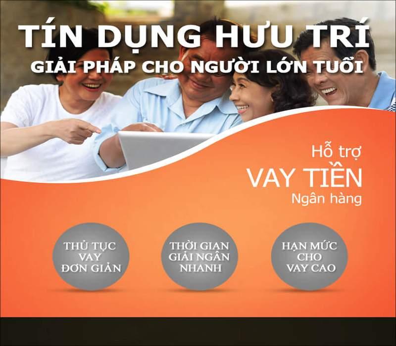 thebank_giaiphaptaichinhtuyetvoichonguoigiamangtenvaytinchapluonghuu_1_1509358321