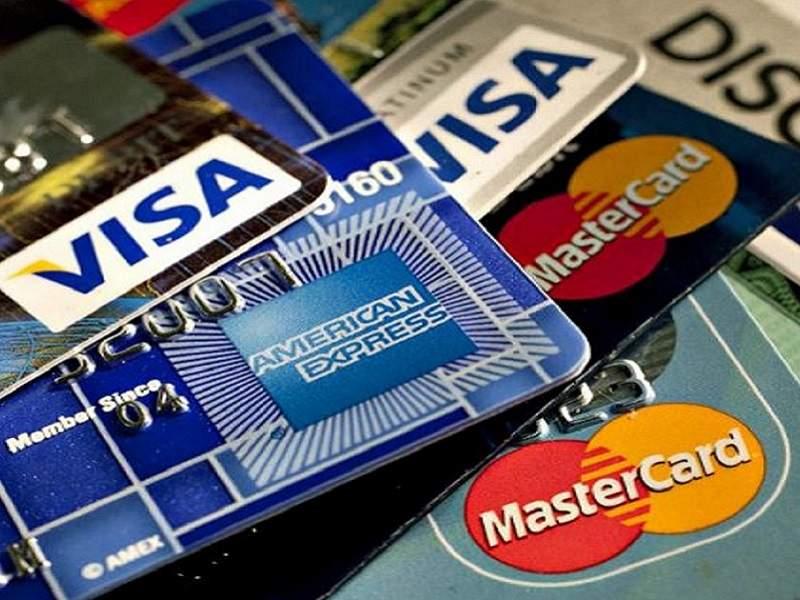 Thẻ tín dụng VPBank và những thông tin cần thiết
