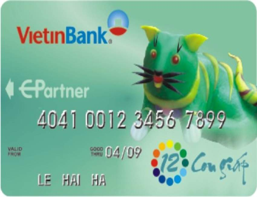 thebank_thetindungnoidiavietinbanknenhaykhongsudungloaithenay_1_1510715348
