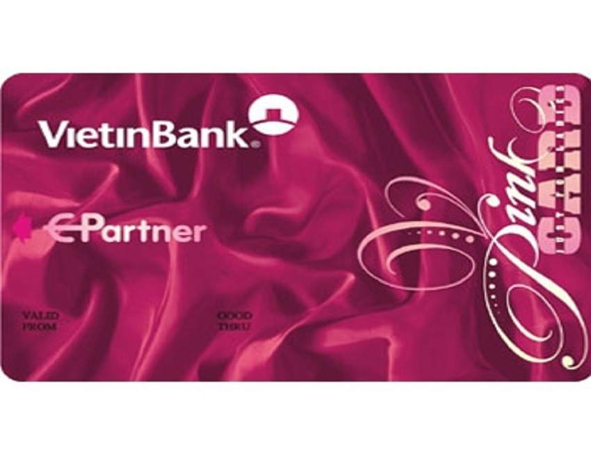 thebank_thetindungnoidiavietinbanknenhaykhongsudungloaithenay_2_1510715350