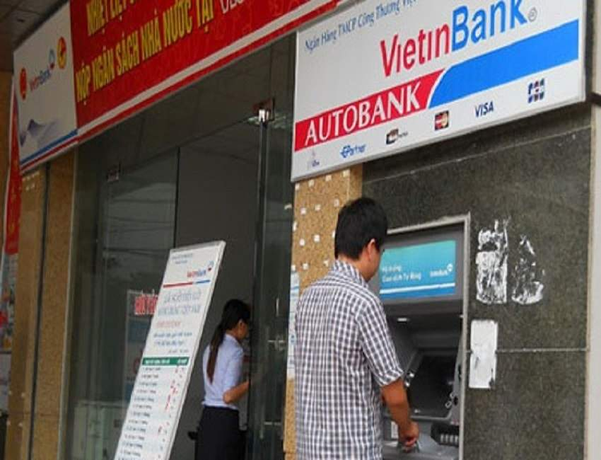 thebank_thetindungnoidiavietinbanknenhaykhongsudungloaithenay_3_1510715353
