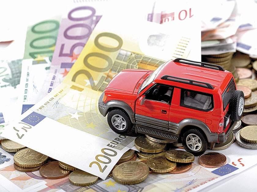 thebank_muabaohiemotobatbuoc_1510807901