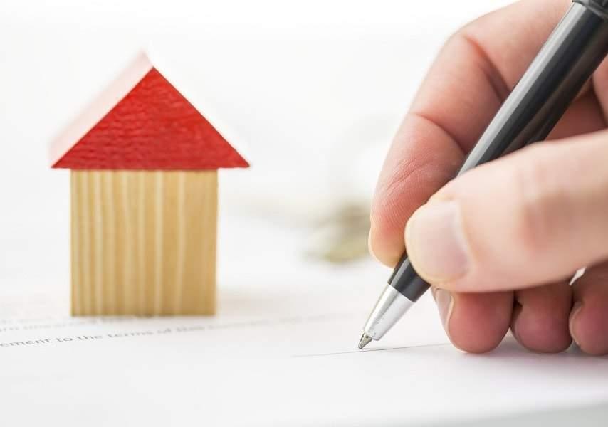 Rủi ro có thể gặp phải khi vay mua nhà cho thuê